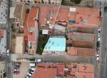 Murillo Vilassar piso Inmobiliaria 4