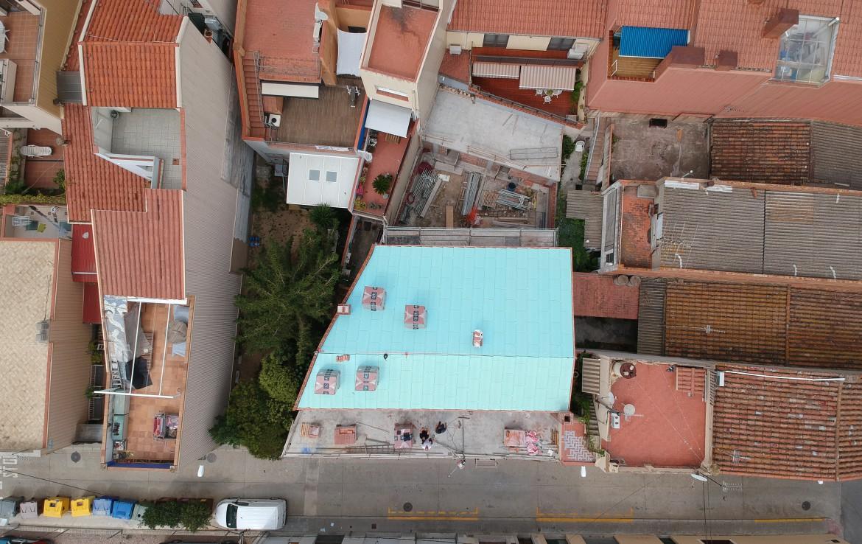Murillo Vilassar piso Inmobiliaria 2