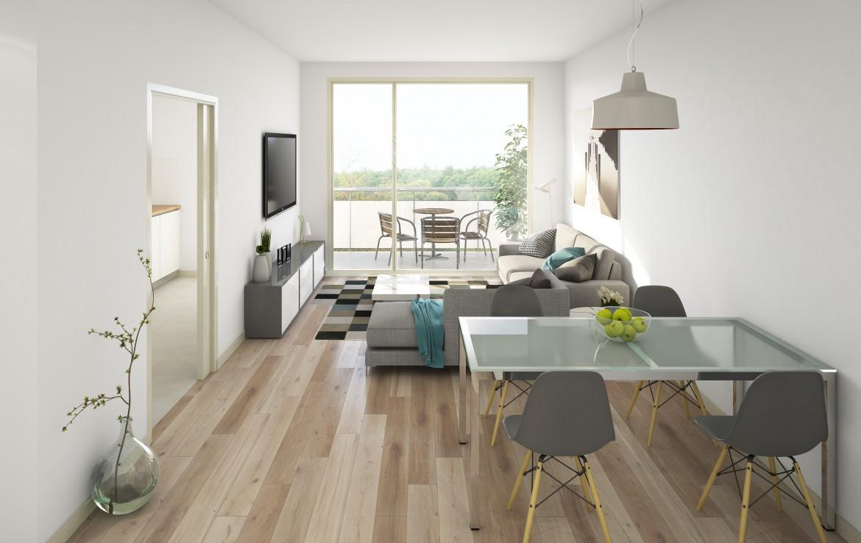 Companys piso Vilassar Inmobiliaria